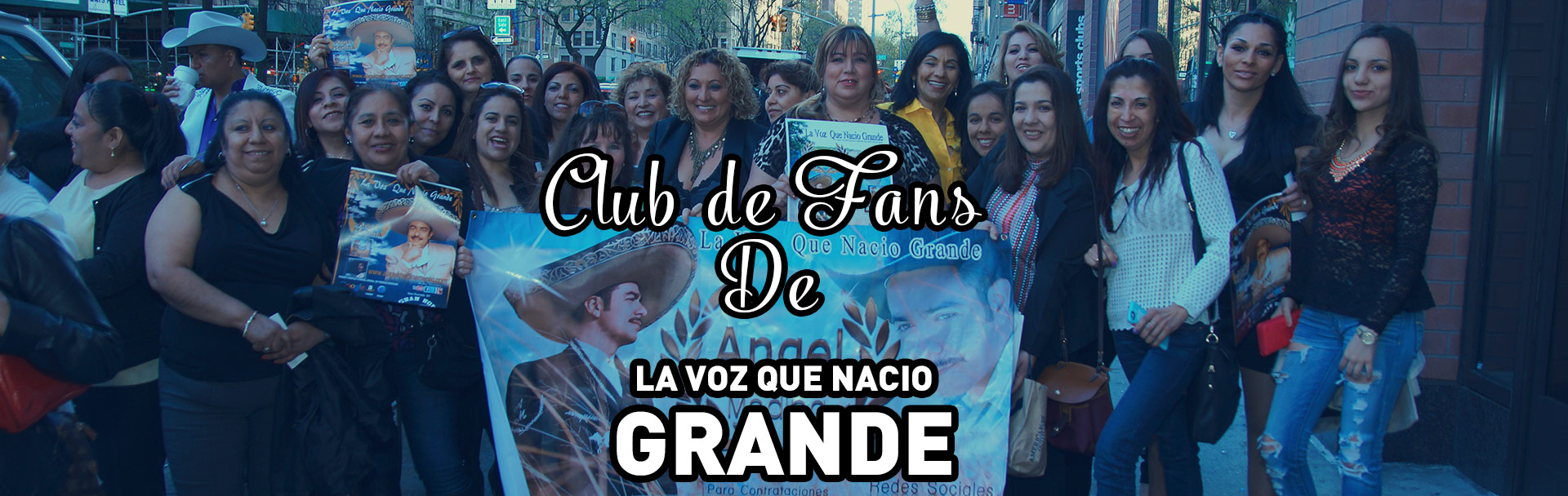 club-de-fans-de-angel-medina